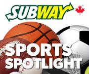 SubwaySports_180x150