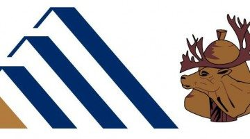 Imperial Metals_Mount Polley Logo